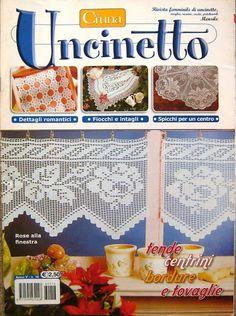 Uncinetto 16 2006 - inevavae - Picasa Web Album