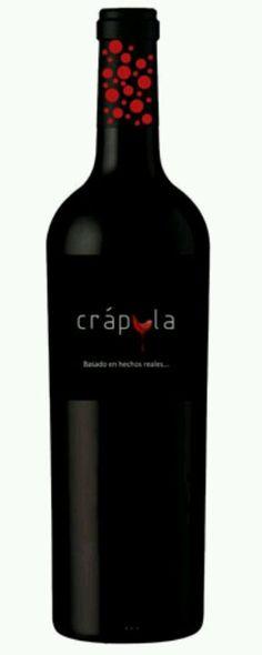 Monastrell grape, Murcia, Spain /No se si el nombre garpa pero tiene estilo y no hace ruido