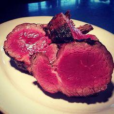 Meatweek - barbecoa.com