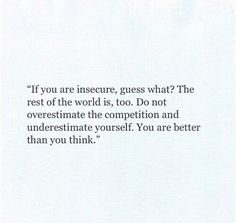Food For The Soul | Pinterest: mary*