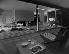 1000 images about classics   neutra on pinterest