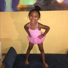 My mini me  Wilhelmina model! 😍🍓❤️👧🏾 KIDS MODEL! ❣❣Follow HER !on Instagram 👉🏾KYLEI_MILAN  #kyleimilan #wilhelmina Other