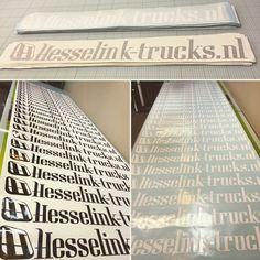 Truck, Van, Facebook, Trucks, Vans, Vans Outfit
