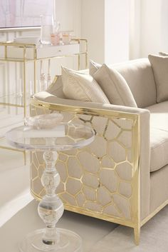 Cheap Home Decor .Cheap Home Decor Luxury Furniture, Living Room Designs, Furniture Design, Luxury Living Room, Room Design, Bedroom Design, White Furniture Living Room, Home Decor Furniture, Furniture