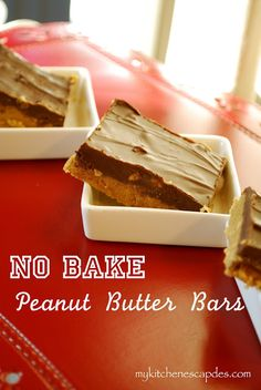peanut butter Archives - My Kitchen Escapades
