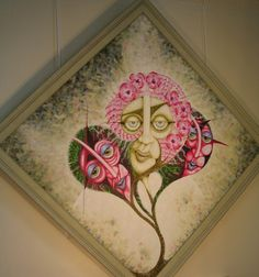 grab my attention Rugs, Create, Books, Painting, Home Decor, Art, Farmhouse Rugs, Livros, Homemade Home Decor