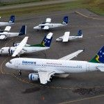 Solomon Airlines to commence direct Honiara-Nadi service
