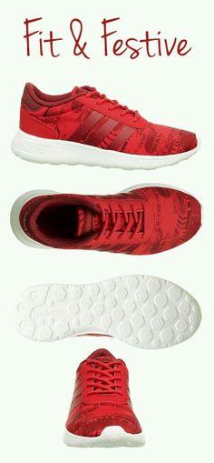 aa4f5aceb338 Love love love Cute Running Shoes