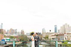 www.socalweddingconsultant.com  501 Union Wedding Couple Photos