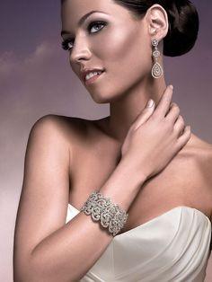 best model of earrings - Google Search