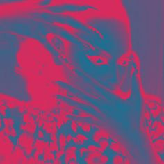 #KingBey Beyonce #KittyKat #glitche app #gradient