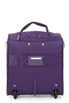 Travel Luggage Duffle Bag Lightweight Portable Handbag Mystery Horror Glasses Spooky Large Capacity Waterproof Foldable Storage Tote