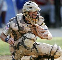 13 Best Baseball Catchers Gear Images Baseball Catchers Gear