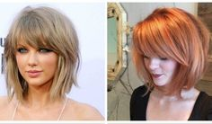 Short hairstyles 2018: easy hairstyles for short hair