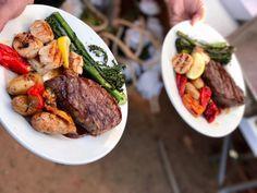 Wedding Catering, Steak, Food, Gourmet, Essen, Steaks, Meals, Yemek, Eten