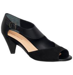 Online shopping club in Australia Mens Designer Brands, Heeled Mules, Ferrari, Diana, Kitten Heels, Peep Toe, Chanel, Shopping, Accessories