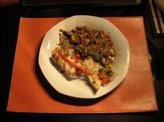 Dropbox - abadejo con verduras a la manteca.jpg