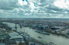 wie-du-die-schönste-aussicht-londons-kostenlos-bekommst-ausblick-themse (1 von 1)