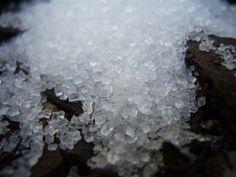 Usos alternativos para o açúcar que você não conhecia