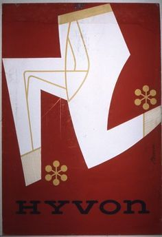 Pitkät kalsarit AKA Longjohns - a necessary clothing item in Finnish winter (vintage ad by Erik Bruun) Old Ads, Vintage Ads, Finland, Nostalgia, Symbols, Letters, Graphic Design, Memories, Retro