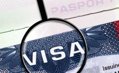 Track Online DS-160 US Visa Application Status