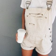 Find More at => http://feedproxy.google.com/~r/amazingoutfits/~3/d-ePk7dId6I/AmazingOutfits.page