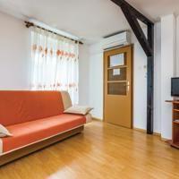 Apartment Crikvenica 03