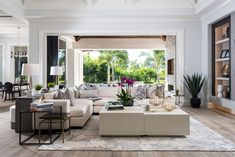 View 20 photos of this $5,495,000, 4 bed, 7.0 bath, 5100 sqft single family home located at 702 Tamarind Ct, Naples, FL 34108 built in 2017. MLS # 217076060.