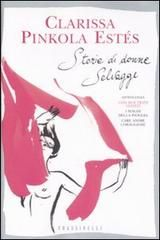 """Storie di Donne Selvagge""...each #woman should reed it"""