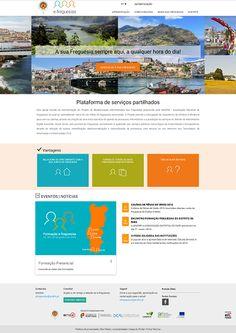 Freguesias: portal desenvolvido pela ANO Software aproxima cidadãos da Administração Local