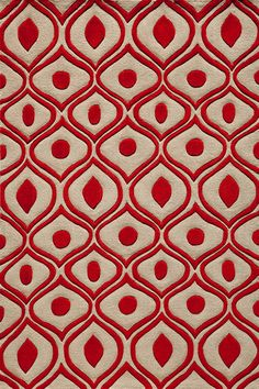 Bliss Is A Collection Of Bold Transitional And Soft Contemporary Patterns In Earthen Tones Hand Tufted From The Softest Blend Polyester
