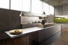 Crepain Binst - Loft Antwerpen