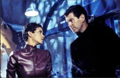 Spettacoli: #Stasera in #tv: '007 - La morte può attendere' su Rai 3 (link: http://ift.tt/2dvgNcS )
