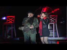 Joaquín Sabina interpreta: Por el boulevard de los sueños rotos