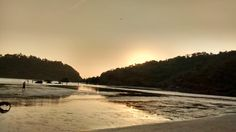 Towards South of Goa http://www.tripoto.com/trip/towards-south-of-goa-3268  #Kit #tripoto #Holidays #Beach #travel