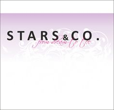 misskurtazopinionistbeautyfood: STARS & CO: Indossa i tuoi sogni....intrepreta il ...