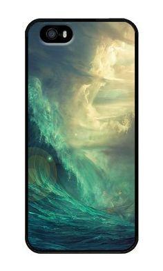 iPhone 5/5S Case DAYIMM God Ens Flare Ships Storm Vehicles Black PC Hard Case for Apple iPhone 5/5S DAYIMM? http://www.amazon.com/dp/B013DGMNI4/ref=cm_sw_r_pi_dp_.Emfwb119PA0W