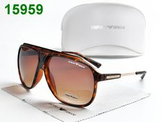 636936d6aef 15 Best Cheap Armani Sunglasses images
