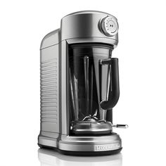 [$299 save 54%] KitchenAid Torrent Blender For $199 @ Lowes TODAY ONLY http://www.lavahotdeals.com/ca/cheap/kitchenaid-torrent-blender-199-lowes-today/149503?utm_source=pinterest&utm_medium=rss&utm_campaign=at_lavahotdeals