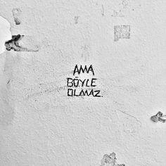 Merida, Wall Writing, Wall Quotes, Cool Words, Sentences, Karma, Quotations, Street Art, Poems