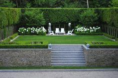 DSC_5808.jpg #Hedgesgardendesign