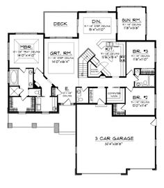 619 best house plans i will never use but like images in 2019 rh pinterest com