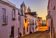 Évora, Região do Alentejo | Portugal
