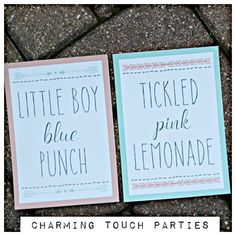 Tribal Gender Reveal Decorations/Tribal Baby Shower Decorations/Bows or Arrows/Boho Chic Baby Shower/Gender Reveal Drink Signs Gender Party, Baby Gender Reveal Party, Twin Gender Reveal, Tribal Baby Shower, Gender Reveal Party Decorations, Drink Signs, Reveal Parties, Party Drinks, Mini