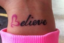 toe ring tattoos - Google Search