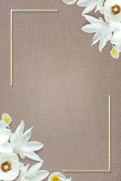 Framed Wallpaper, Phone Wallpaper Images, Flower Background Wallpaper, Flower Backgrounds, Wallpaper Backgrounds, Vintage Floral Backgrounds, Camera Art, Type Posters, Instagram Frame