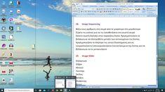 Άσκηση Image Slider του e-me content Image Sequence, Sliders, Desktop Screenshot, Content, Romper