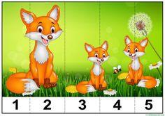 Fun Classroom Activities, Animal Activities, Infant Activities, Preschool Activities, Alphabet Quilt, Farm Theme, Busy Bags, Montessori, Tweety
