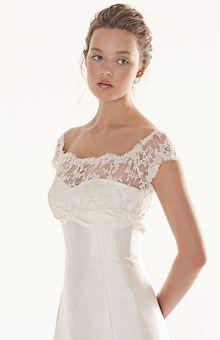 Google Image Result for http://www.brides.com/images/2012_bridescom/Runway/april/peter-langner-wedding-dresses/main/new-peter-langner-wedding-dresses-spring-2013-004.jpg