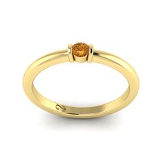 Silver Citrine Ring. R700 Product Code- WR00130 Citrine Ring, Engagement Rings, Elegant, Silver, Fun, Gold, Collection, Jewelry, Enagement Rings
